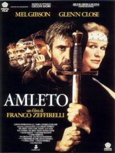 Amleto Franco Zeffirelli 1990