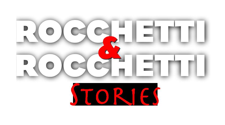 Rocchetti e Rocchetti parrucche a Roma