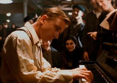 La-leggenda-del-pianista-sulloceano07