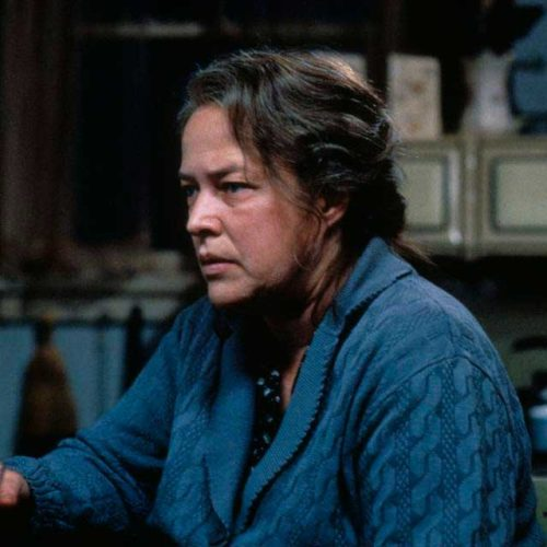L'ultima Eclissi (Dolores Claiborne)