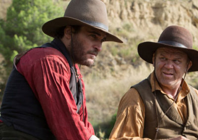 THE_SISTERS_BROTHERS_02