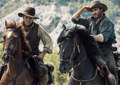 THE_SISTERS_BROTHERS_03
