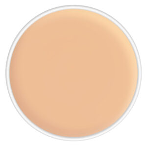Crema Camouflage Dermacolor D50